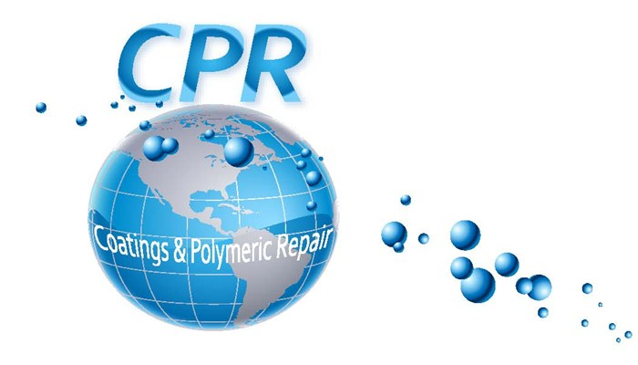 CPR (Coatings & Polymeric Repairs)